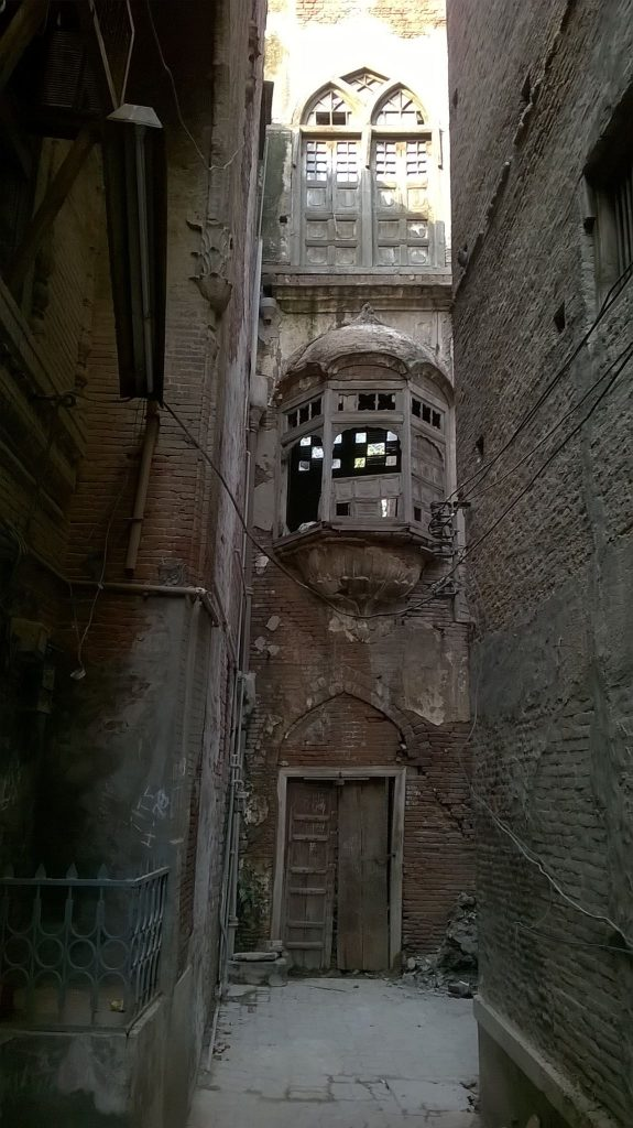 awestruck-in-lahore