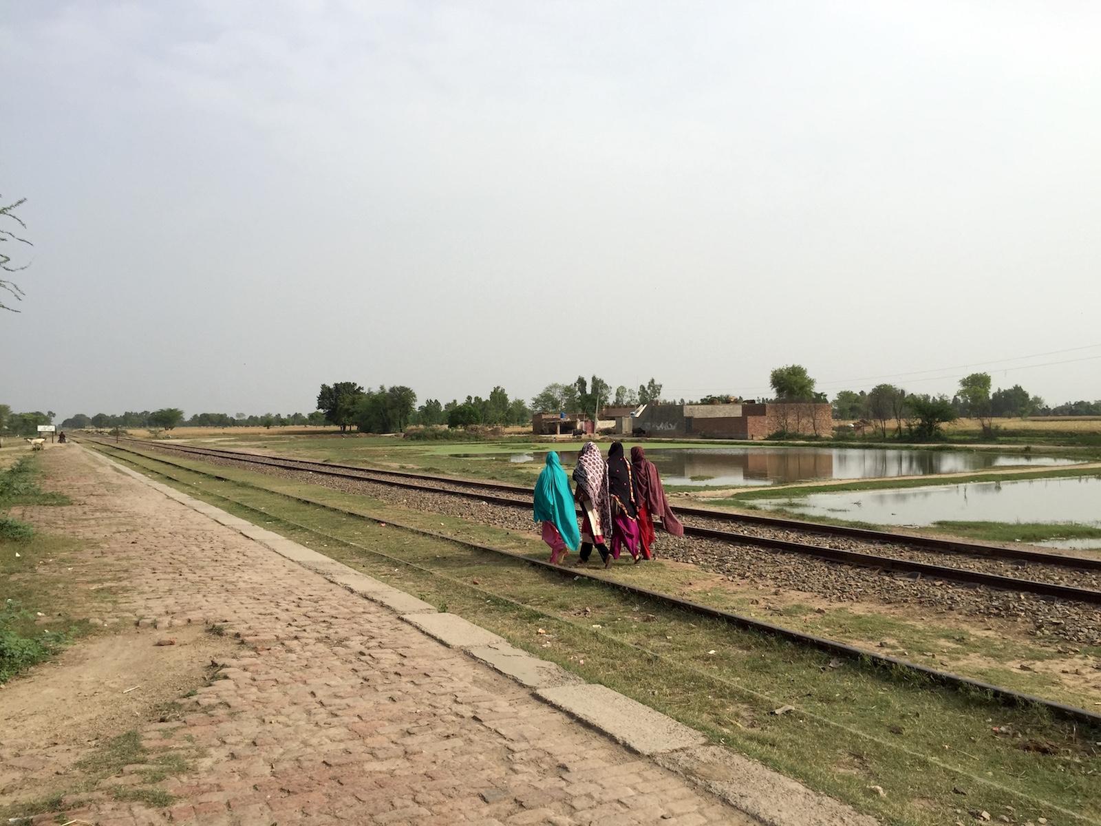 athilpur-women