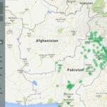 coverage-map-pakistan