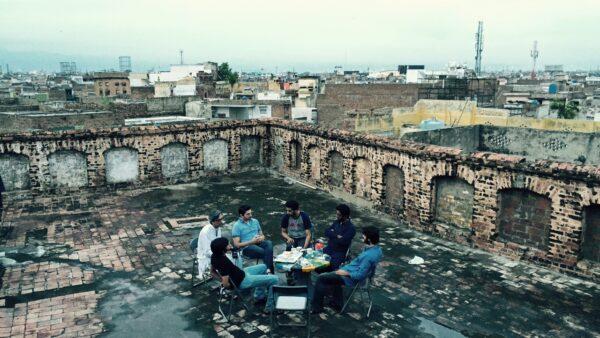 haveli-sujan-singh-rooftop